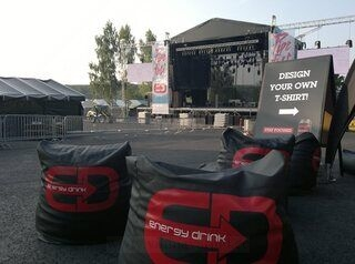 EnergyDrink tuolit