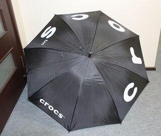 Vihmavari Crocs