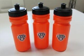 Joogipudelid LASB