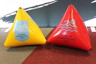 Ujumise Spordiklubi Usk
