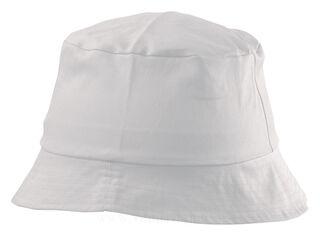 Lasten hattu
