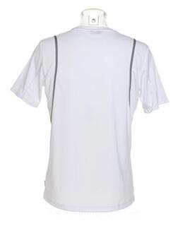 Gamegear Cooltex T-Shirt