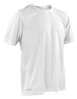 Performance T-Shirt 3. kuva