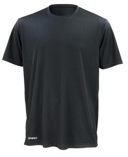 Performance T-Shirt 4. kuva