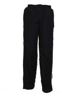 Gamegear® Tracksuit Trousers