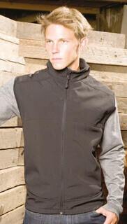 Cirrus H2x Bonded Vest