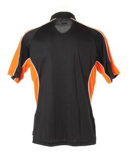 Gamegear® Cooltex® Active Polo Shirt 16. kuva