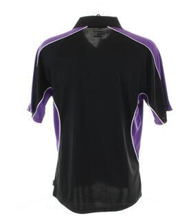 Gamegear® Cooltex® Active Polo Shirt 14. kuva