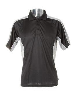 Gamegear® Cooltex® Active Polo Shirt 4. kuva