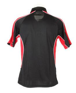 Gamegear® Cooltex® Active Polo Shirt 9. kuva