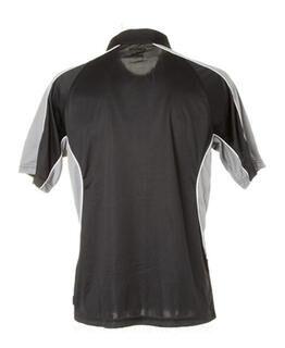 Gamegear® Cooltex® Active Polo Shirt 3. kuva