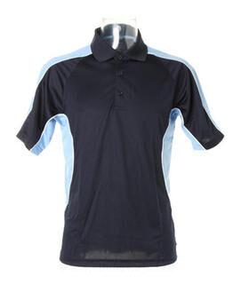 Gamegear® Cooltex® Active Polo Shirt 17. kuva