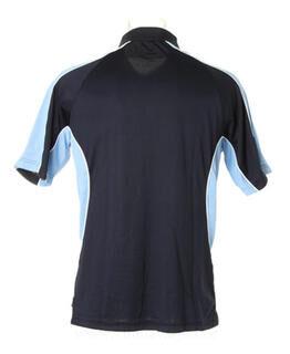 Gamegear® Cooltex® Active Polo Shirt 18. kuva