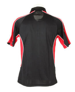 Gamegear® Cooltex® Active Polo Shirt 7. kuva