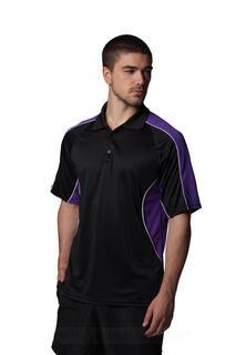 Gamegear® Cooltex® Active Polo Shirt 10. kuva