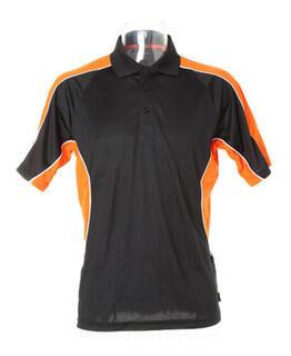 Gamegear® Cooltex® Active Polo Shirt 15. kuva