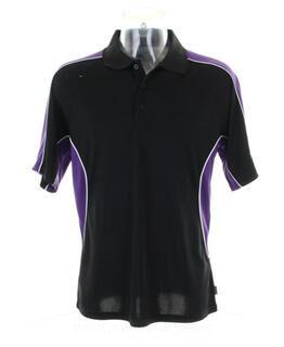 Gamegear® Cooltex® Active Polo Shirt 11. kuva