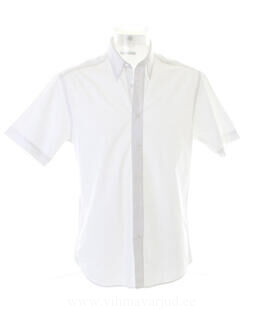 City Business Shirt