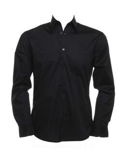 Bargear Bar Shirt LS