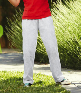 Kids Lightweight Jog Pants