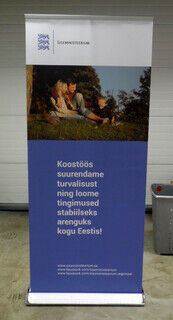 Roll Up Lux 850x2000